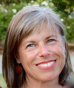 Debbie North