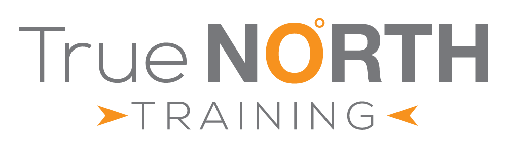 True North Training